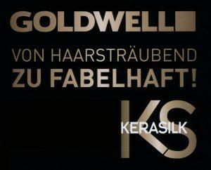 Goldwell001
