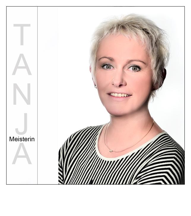 Tani_2014